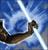 D2 Иконка Навыки Одноручное оружие.png