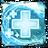 DOS2 Навык Ритуал исцеления.png