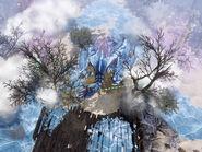 DOS2 Зимний дракон Слейн 1