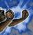 D2 Иконка Навыки Кулачный боец.png