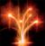 D2 Иконка Навыки Волшебный снаряд.png