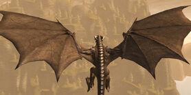 D2 Существа Драконы 1-1