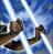 D2 Иконка Навыки Парное оружие.png