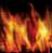 D2 Иконка Навыки Стена огня.png