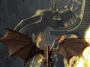 D2 Существа Драконы 4