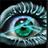 D2 Иконка Навыки Слепота.png
