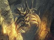 D2 Существа Драконы 6