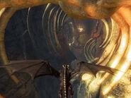 D2 Существа Драконы 5