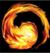 D2 Иконка Навыки Огненный шар.png