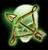 D2 Иконка Навыки Отравленные стрелы.png
