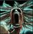 D2 Иконка Навыки Призыв призрака.png