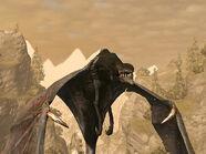 D2 Существа Драконы 7