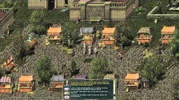 Divine Divinity Gameplay Trailer (HD)