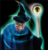 D2 Иконка Навыки Путь волшебника.png