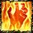 DOS2 Навык Самовозгорание.png