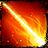 DOS2 Навык Лазерный луч.png