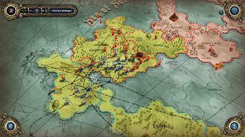 Dragon Commander rozgrywka