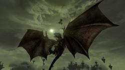 D2 Существа Драконы.png