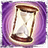 DOS2 Навык Искажение времени.png