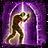 DOS2 Навык Дверь в вечность.png