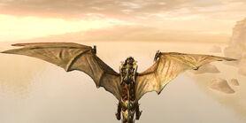 D2 Существа Драконы 2