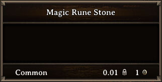 DOS Items Quest Magic Rune Stone.jpg