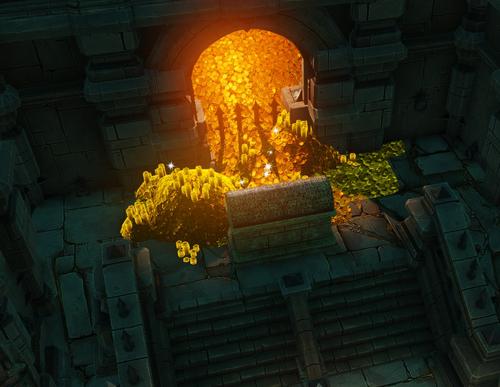 DOS Quest Boreas' Treasure Room.png