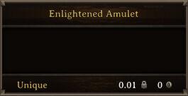 DOS Items Unique Enlightened Amulet.jpg