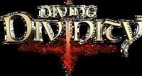Divine Divinity Logo Portal Dark 001.png