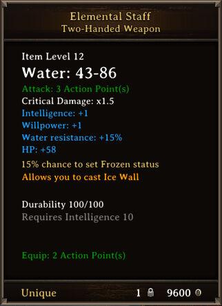 DOS Items Unique Elemental Staff.jpg