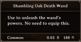 DOS Items Quest Shambling Oak Death Wand.jpg