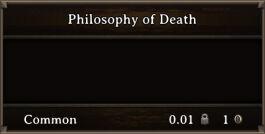 DOS Items Books Philosophy of Death.jpg