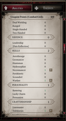 DOS2 abilities.png