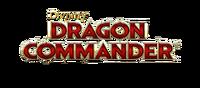 Dragon commander.png