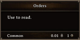 DOS Items Quest Orders.jpg