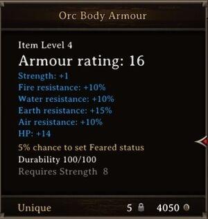 DOS Items Unique Orc Body Armour.jpg