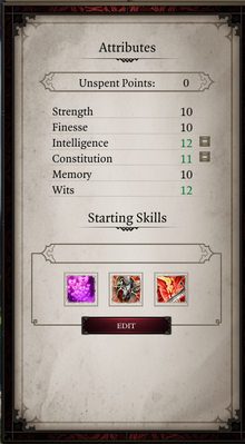 Stats.png