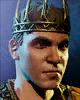 Alexandar (portrait)