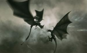 Dragon Battle.png