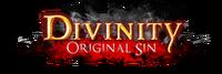 Divinity Original Sin Logo Portal Dark 001.png