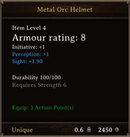 DOS Items Unique Metal Orc Helmet.jpg