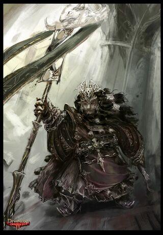 Dwarf Male Wizard - cropped copy.jpg