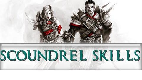 Divinity_Original_Sin_-_All_Scoundrel_Skills