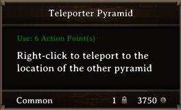 DOS Items Quest Teleporter Pyramid.jpg