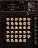 Cranley Trading