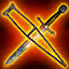 Crippling Blow Icon.png