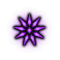 DOS Icon Witchcraft.png