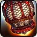 Bomber Balloon.jpg