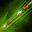 DOS Skill Ranger Multishot.png