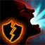 Nullify Resistance Icon.png